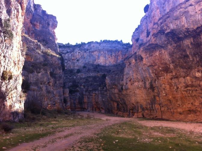 Ruta de tres días en la comarca de Calatayud