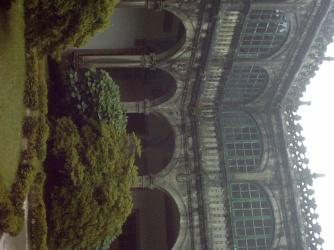 2005_09_09 - 04 - Colegio Fonseca - (Santiago de Compostela)