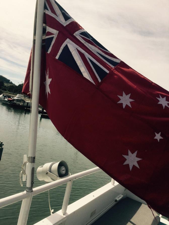 Día 3 : Ruta de Orford a Swansea, Tasmania