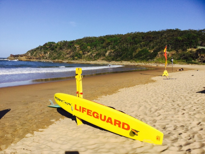 Ruta de 14 días por Queensland