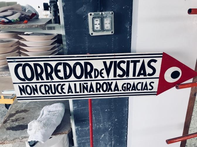 Sagardelos, Lugo