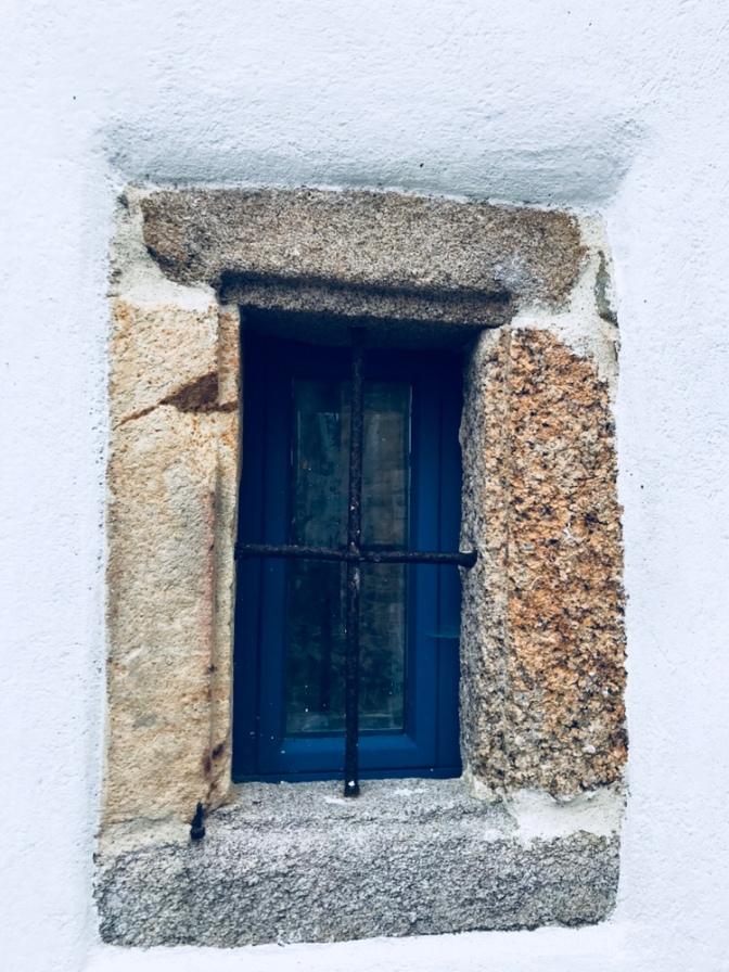 Ruta por el concello de Alfoz, Lugo