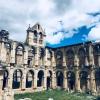 Ruta por las Merindades, Burgos