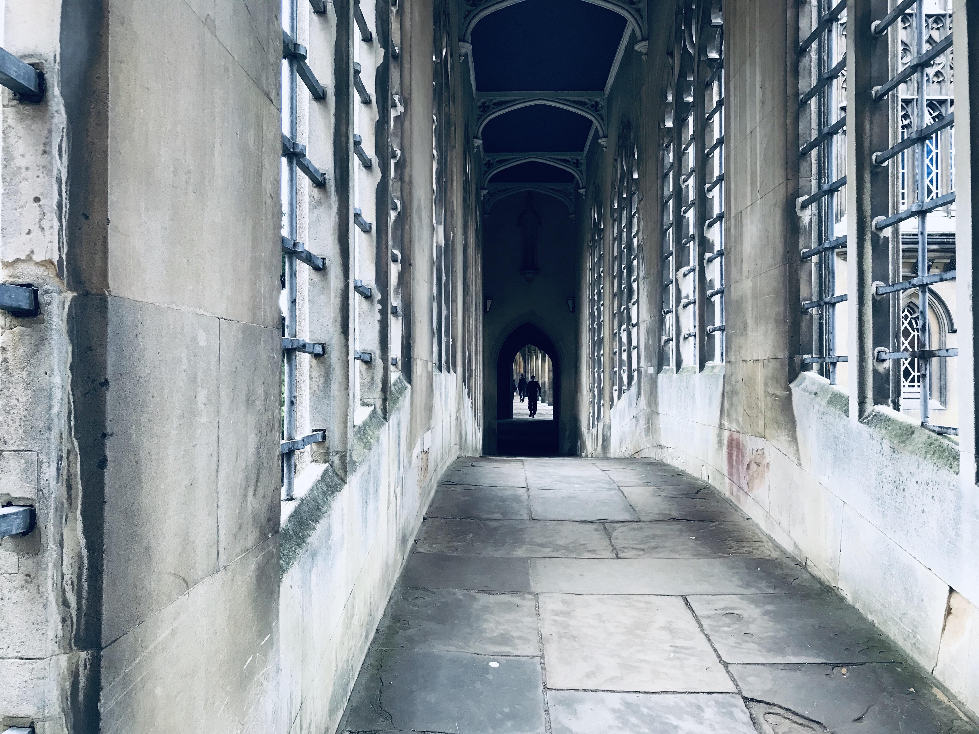 La imagen tiene un atributo ALT vacío; su nombre de archivo es img_1642.jpg